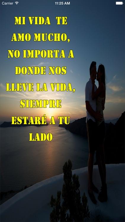 Frases De Amor Para Esposos By Candy Loretta Gerbi Alarcon