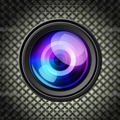 Обои HD темы и заставки на айфон для айпад и айпод