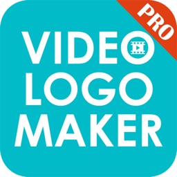 Video Logo Maker Pro