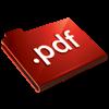 PDF Editor 2 - xin jin