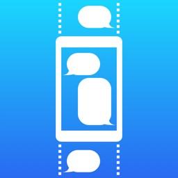 Panorama Screenshots