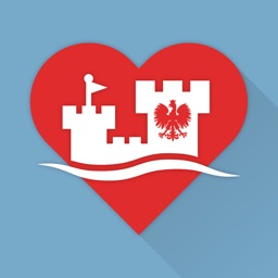 Poland Social - Dating Chat & Meet Polish Singles