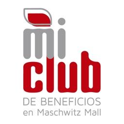 Mi Club de Maschwitz Mall