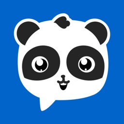 PanPan - Free Calls and Texts