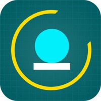 Codes for Circle: Blast Up & Avoid Spin-ning Circles or Pop Hack
