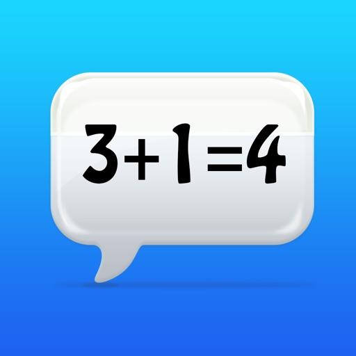 Quick Math - Freaking Hard