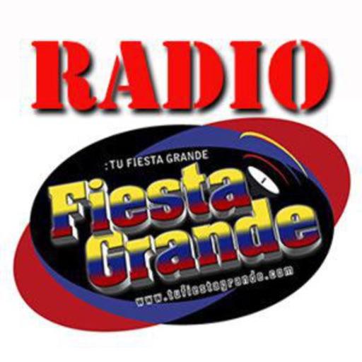 Radio Tu Fiesta Grande
