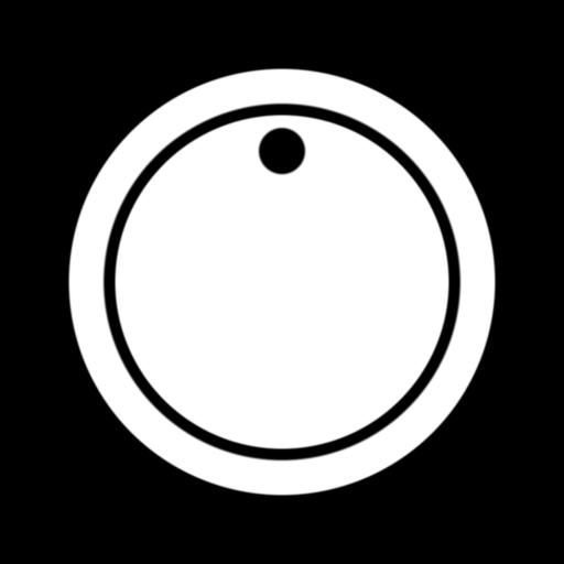 シンプルカメラ - 手振れ補正, 高画質 & 動画
