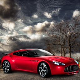 Furious Drift Race Car Parking Simulator 3D