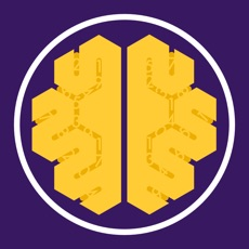 Activities of Braindoro - Train Your Brain In A Playful Way