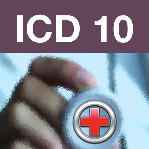ICD-10 On the Go