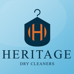 Heritage Dry Cleaners