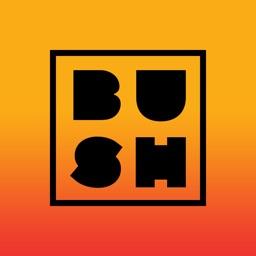 Budapest Showcase Hub