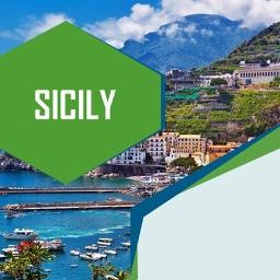 Tourism Sicily