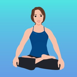 Yoga Poses Instructor & Video Exercises Sessions