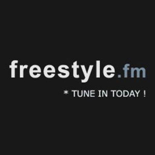 FreestyleFM