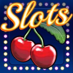 Fun Classic Slots - Vegas Casino