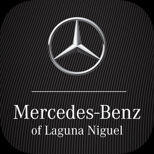 Mercedes Benz Of Laguna Niguel