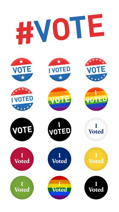 #voteScreenshot of 1