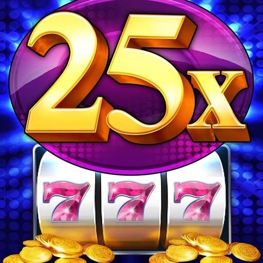 Concerts At Coeur D Alene Casino Svkcma.com Casino