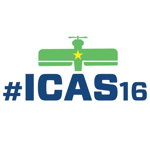 ICAS2016