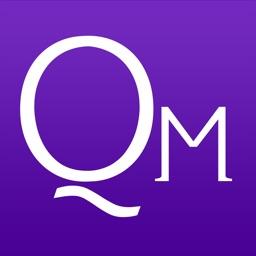 QriousMoms