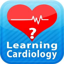 Learning Cardiology Quiz +