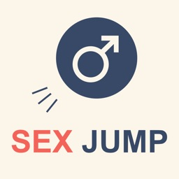 Sex Jump Free