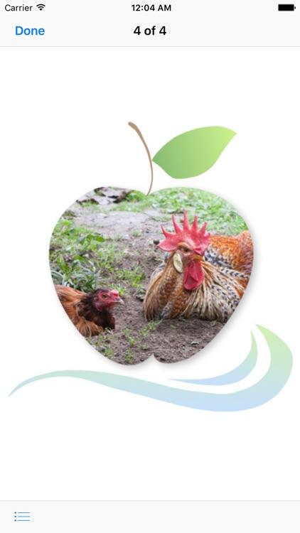 Applecreek's Farm screenshot-4