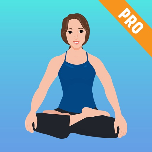 Yoga Poses Instructor & Video Sessions Exercises