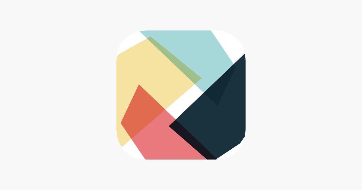 Mimento – Revela e Imprime Fotos en App Store