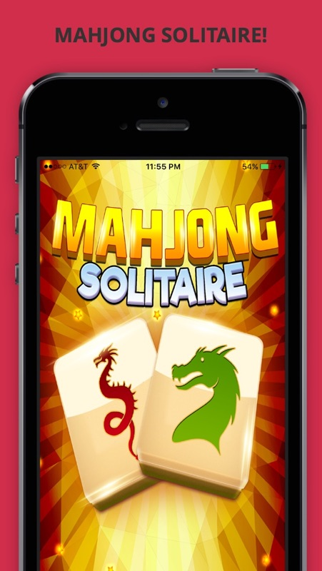 Majong Titan Mahjong Solitaire Star Epic Journey - Online Game Hack