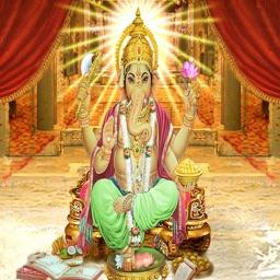 Hindi Lord Ganpati Songs