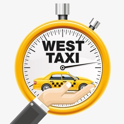 Taxi West