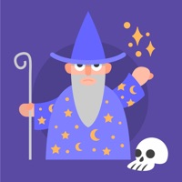 Codes for Mind Reading Wizard Hack