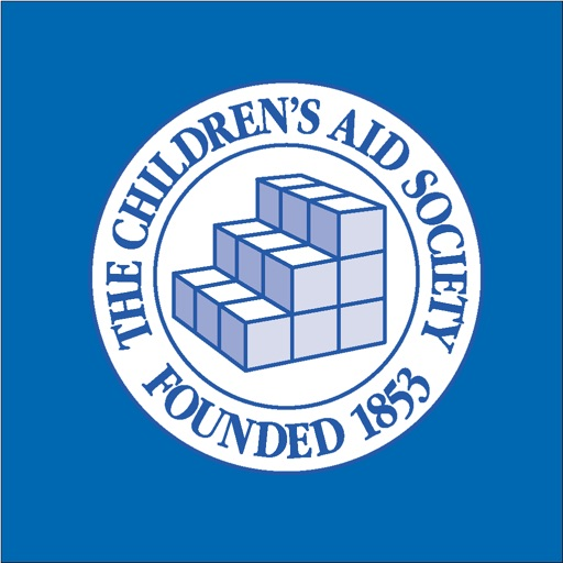 Children's Aid Board App
