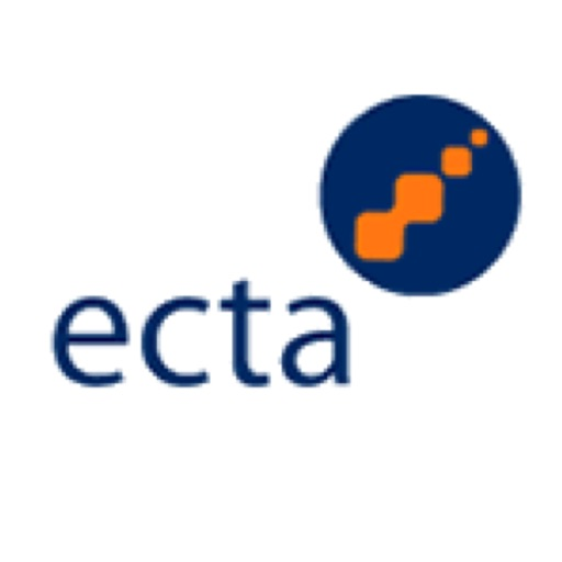 ECTA Regulatory Conference 2016