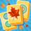 Mahjong Automne 3D - Meilleur Jeu De Puzzle
