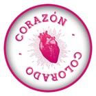 Corazón Colorado icon