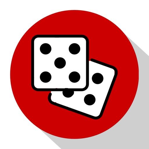 australia mobile casino for real money