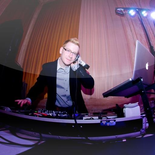 DJ Raiko aka Mr. Raiko