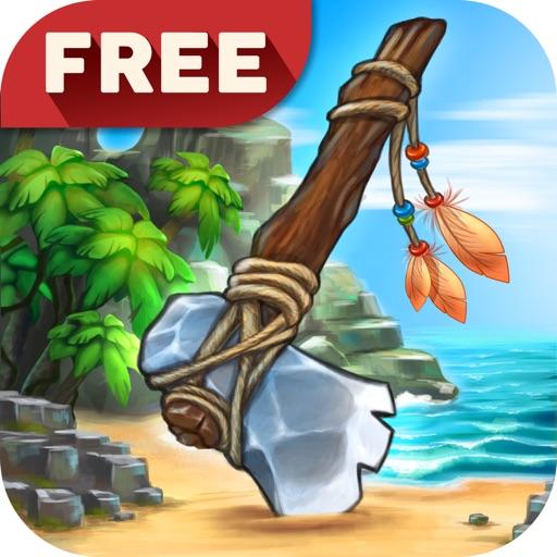 Survival Island Tropical Escape