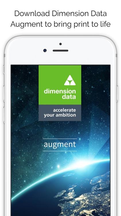 Dimension Data Augment