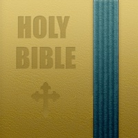 Codes for Biblia Cristiana con Audio (Bible in Spanish) Hack