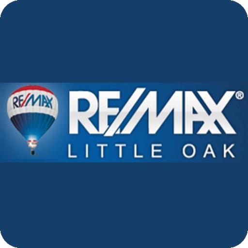 RE/MAX Little Oak Providers