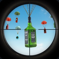 Codes for Crazy Bottle Flip Shooting Range: Firing Showdown Hack
