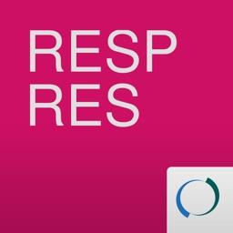 Respiratory Research