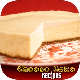 Cheesecake Recipe Easy