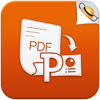 PDF to PowerPoint by Flyingbee - Flyingbee Software Co., Ltd.