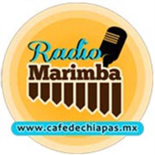 Radio Marimba Cafe de Chiapas